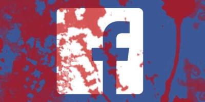 Disturbing Picture dan Festivalisasi ala Sosial Media