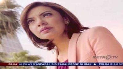 Tidak Semua Orang Kecewa Mata Najwa Henti Tayang