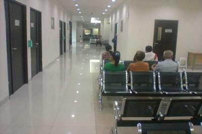 Andaikan Layanan Rumah Sakit di Indonesia Sebaik Mayo Clinic