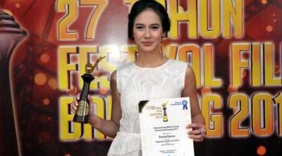 Benarkah Festival Film Bandung adalah Ajang Perfilman Bergengsi yang Sesungguhnya?