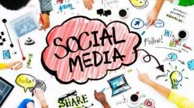 Beriman di Media Sosial Berketahanan Sesuai Tujuan