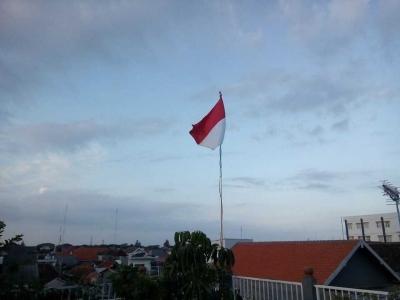 Jihad Amalkan Pancasila untuk Indonesia Benar-benar Merdeka