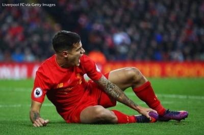 Berharap Coutinho Tetap Bertahan di Liverpool