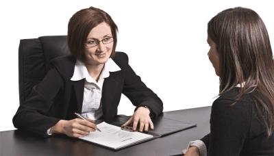 Jangan Anggap Remeh Pertanyaan mengenai Keluarga dalam Interview Kerja