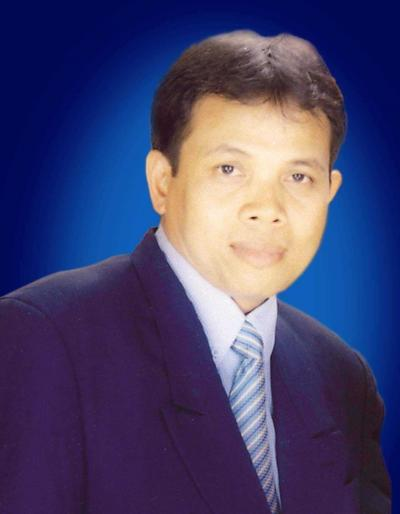 Ambisi Politik dan Syahwat Kekuasaan oleh Fakhrunnas MA Jabbar