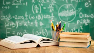 Dunia Pendidikan yang Rindu Meraih