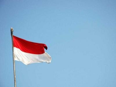Lewat Hobi, Cara Saya Berkontribusi untuk Indonesia