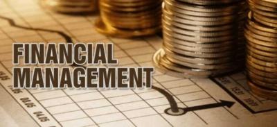 Bagaimana Cara Serta Langkah untuk Mengatasi Manajemen Finansial?