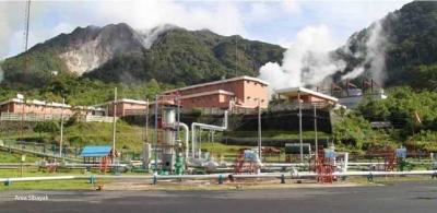 6 Fakta ini Menunjukkan, Indonesia Berpotensi Menjadi Pusat Energi Terbarukan!