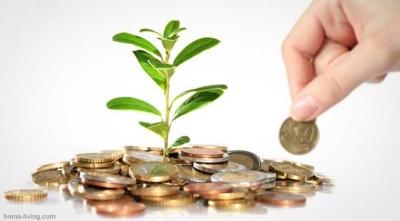 Mengatur Waktu Kehidupan Demi Mandiri Keuangan
