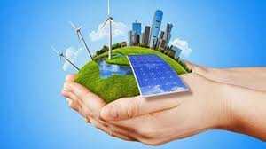 Lima Kiat Pengembangan Energi Terbarukan di Indonesia