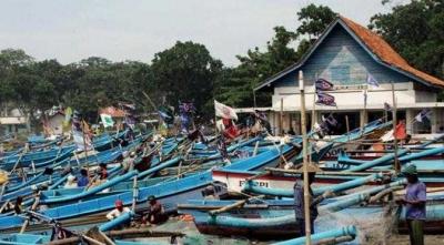 Koperasi Nelayan Berbasis Arisan, Solusi Keterbatasan Akses Perbankan di Maluku