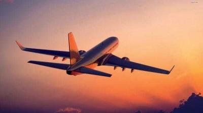 Memerdekakan Ruang Udara Indonesia
