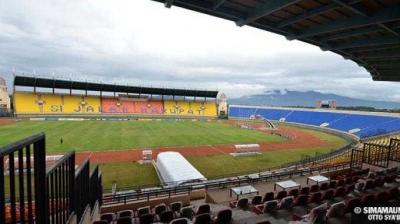 Debut Terbaik Persib Bandung Sepanjang Liga 1