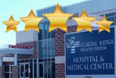 5 Situs Kesehatan Unggulan, Hanya Gue Sehat yang Memberikan Info Rating Dokter dan RS