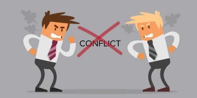 Cara Terbaik Adu Argumen Tanpa Konflik