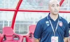 Usai Dikalahkan Indra Sjafri, Eks Pelatih Juventus Ini Dipecat