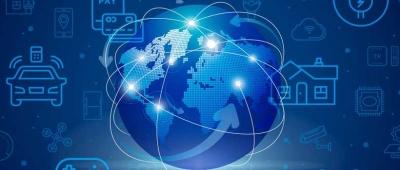 Era Internet dan Sulitnya Menghapus Jejak Digital