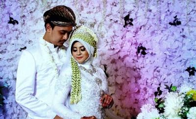 Ingat Janji Akad untuk Mempertahankan Pernikahan