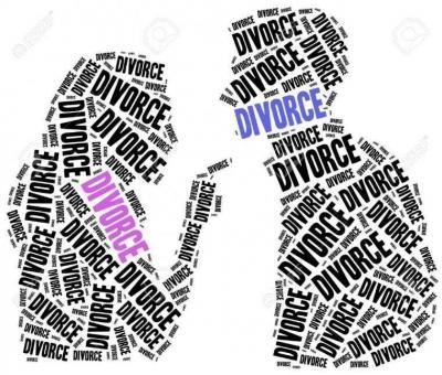 Perceraian adalah Tragedi Kemanusiaan