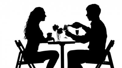 Sifat-sifat Wanita yang Menurut Pria Menggemaskan