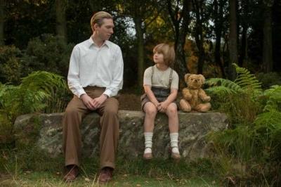 Goodbye Christopher Robin: Kisah Inspirasi Winnie The Pooh