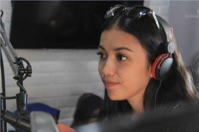 Sukses di Luar Negeri, LARA Dilirik Penikmat Musik Tanahair