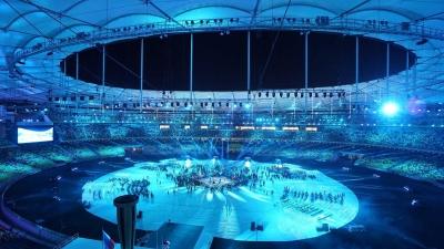 ASEAN Para Games: Keterbatasan Tertembus