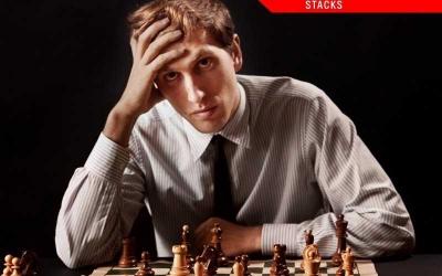Bobby Fischer, Akhir Seorang Legenda