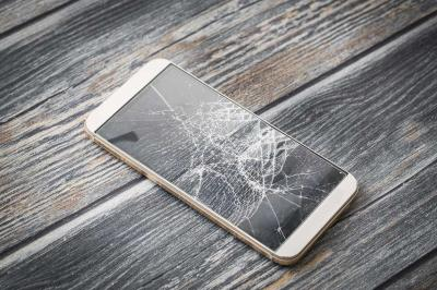Smartphone Versi Lama