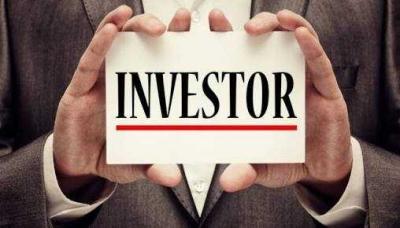 Investasi dan Kapitalisme
