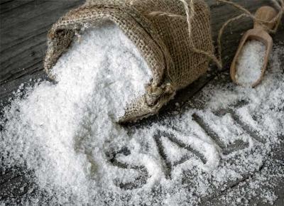 Makanan Pemicu Hipertensi; Hindari Sebelum Terlambat!