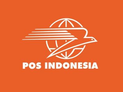 Pos Indonesia yang Tak Pernah Berubah: Ke Mana Larinya Selisih Uang Kembalian?