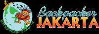 Backpacker Jakarta