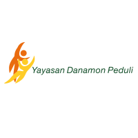 http://www.danamonpeduli.or.id/