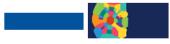 items/icd2018/1-logo-bri-1531197910-1531282685.png