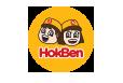 items/icd2018/logo-hokben-sponsor1-1531477251.png