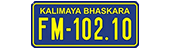 items/icd2018/radio-kalimaya-1530001187.png