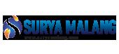 items/icd2018/surya-malang-1532681670.png