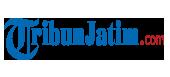 items/icd2018/tribun-jatim-1532677684.png