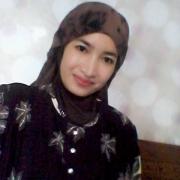 Lilik Fatimah