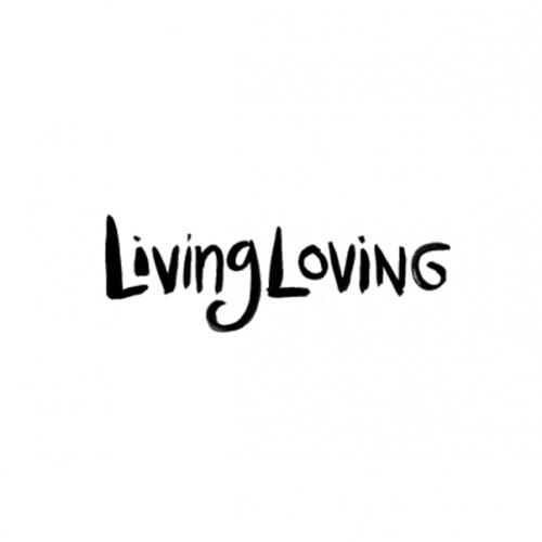 Living Loving