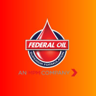 Motor Spesial Prima dengan Pelumas Spesial dari Federal Oil