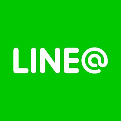 Line@: Tinggal Ketik Dapet Duit