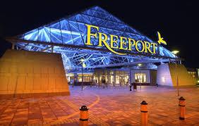 Putuskan Kontrak dengan Freeport