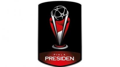 Kasak Kusuk Sepak Bola Indonesia