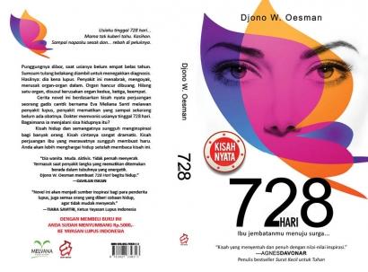 The Story Behind the Novel 728 Hari