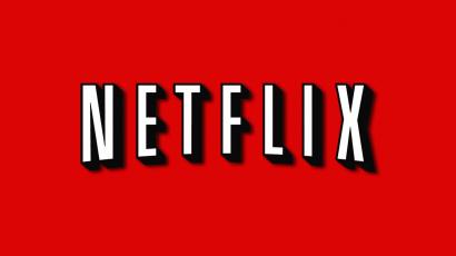 Selamat Datang, Netflix!