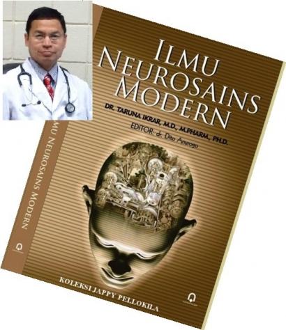 Neurosains, Menelusuri Misteri Otak Manusia