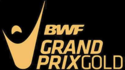Kehilangan 3 Nomor, Indonesia Sisakan 3 Wakil Saja di India GP Gold